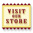 Visit our Yahoo! Farm Store